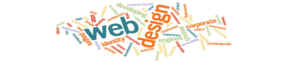 Web Design & Development - Standard